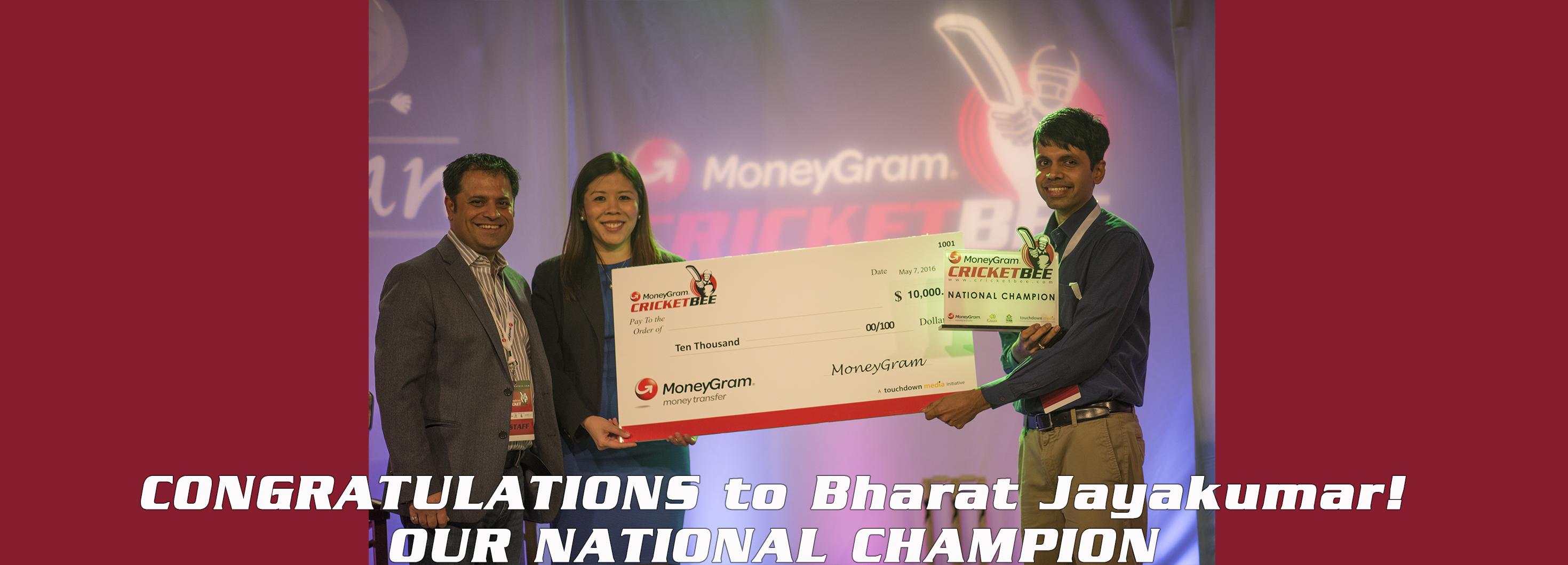 CBF-winner-pic-banneR